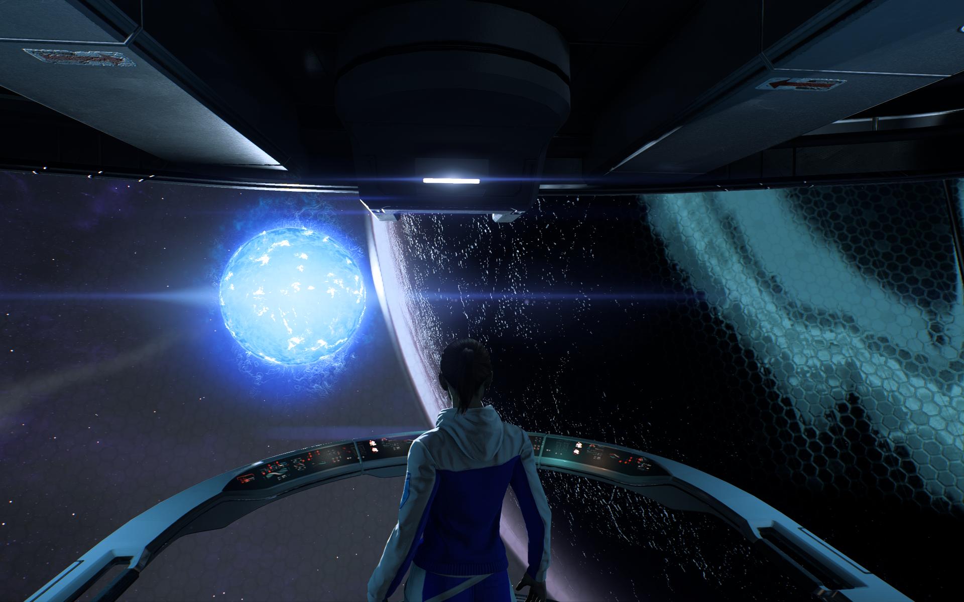 Mass Effect Andromeda Screenshot  - 05.12.45.86.png - Mass Effect: Andromeda