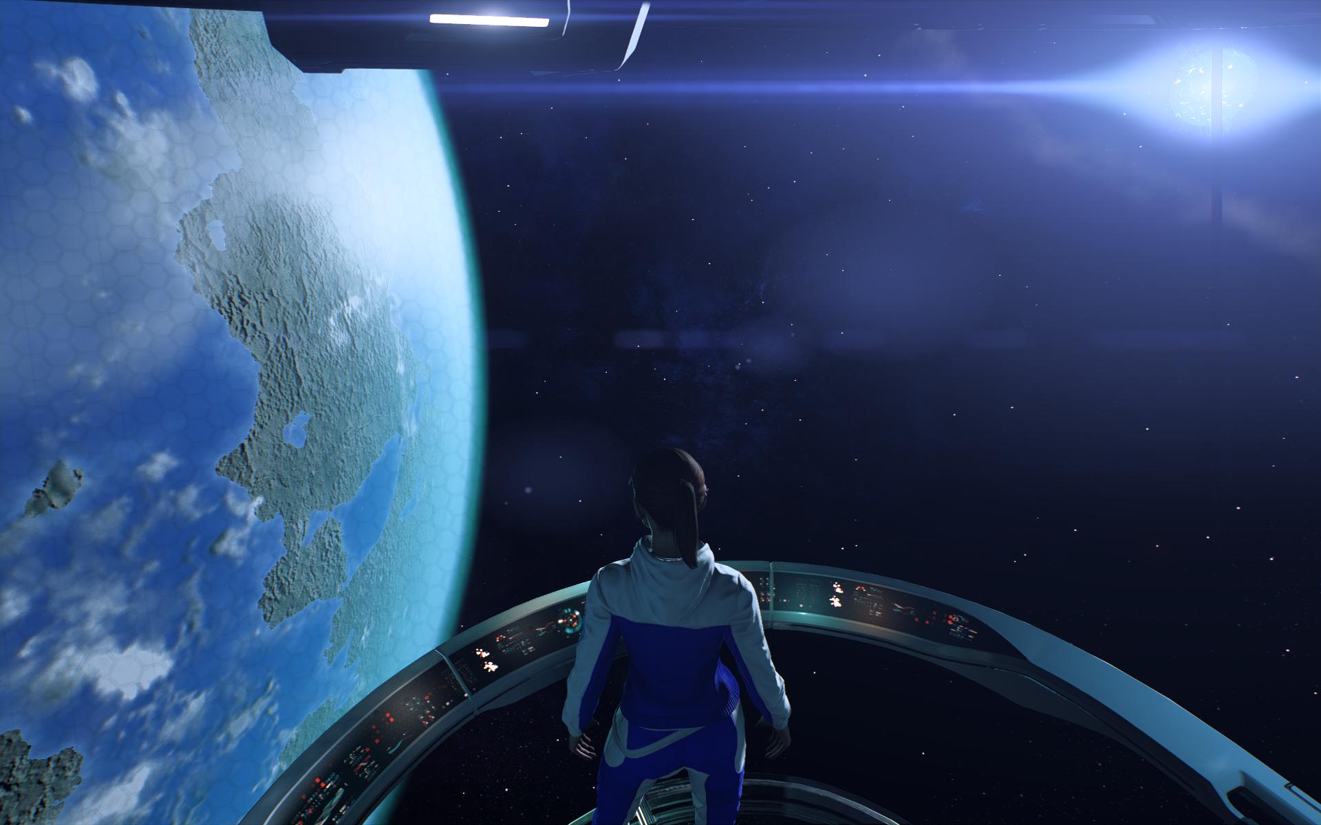 Mass Effect Andromeda Screenshot  - 05.15.16.29.png - Mass Effect: Andromeda