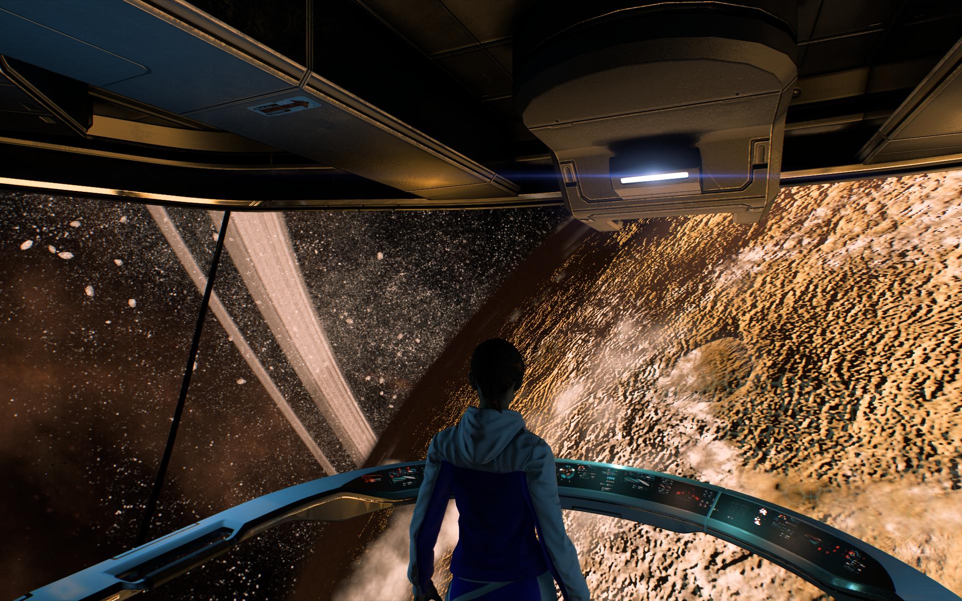 Mass Effect Andromeda Screenshot  - 19.25.21.92.png - Mass Effect: Andromeda