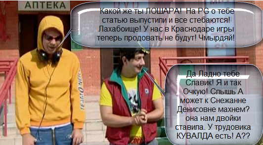 16.04.png - -