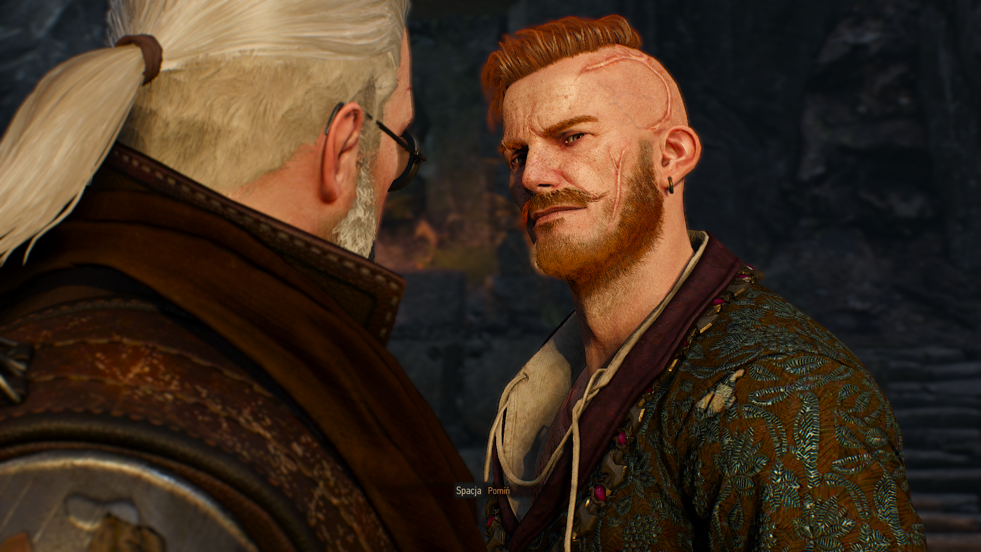 The Witcher 3 04.12.2018 01_09_02.png - The Witcher 3: Wild Hunt