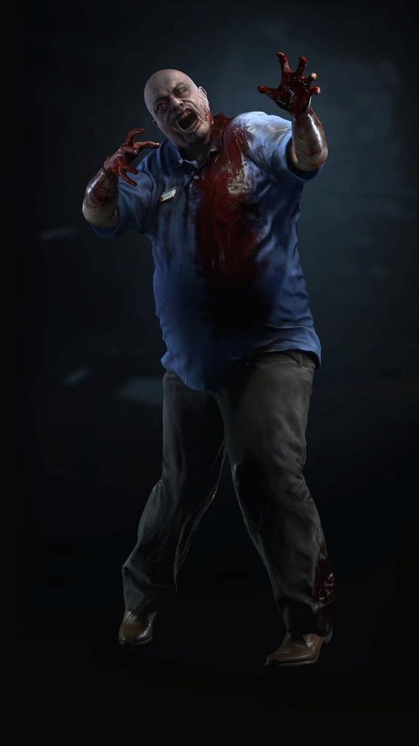 gAuzRNgg1sk.jpg - Resident Evil 2