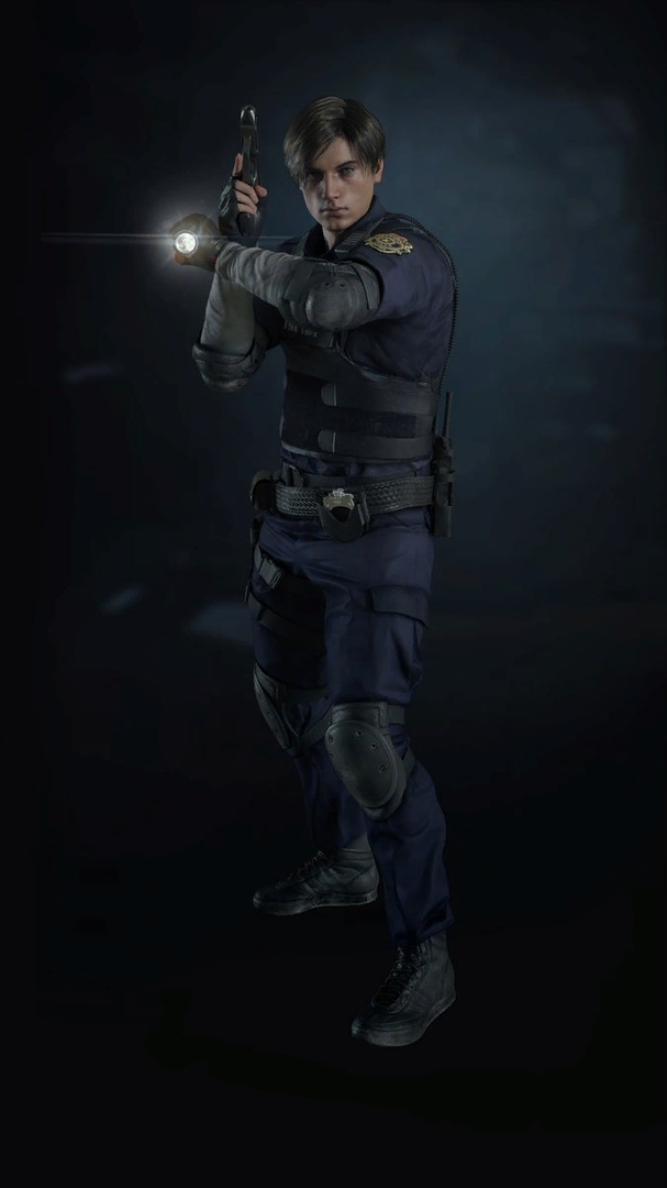 PJqLFYWCpZ8.jpg - Resident Evil 2
