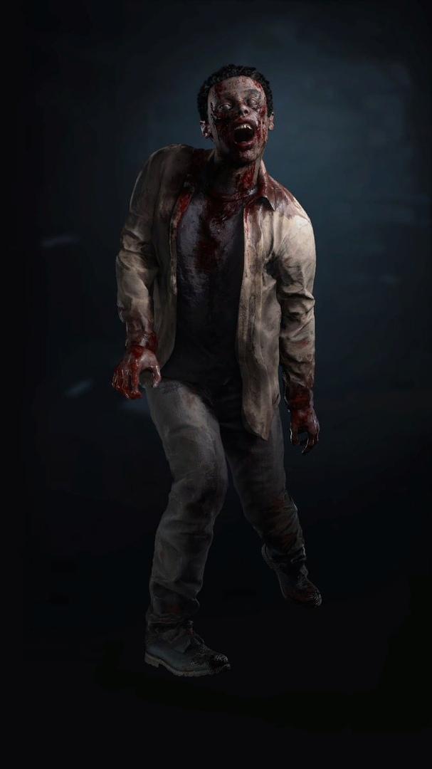 ZJBFgGr_kCY.jpg - Resident Evil 2