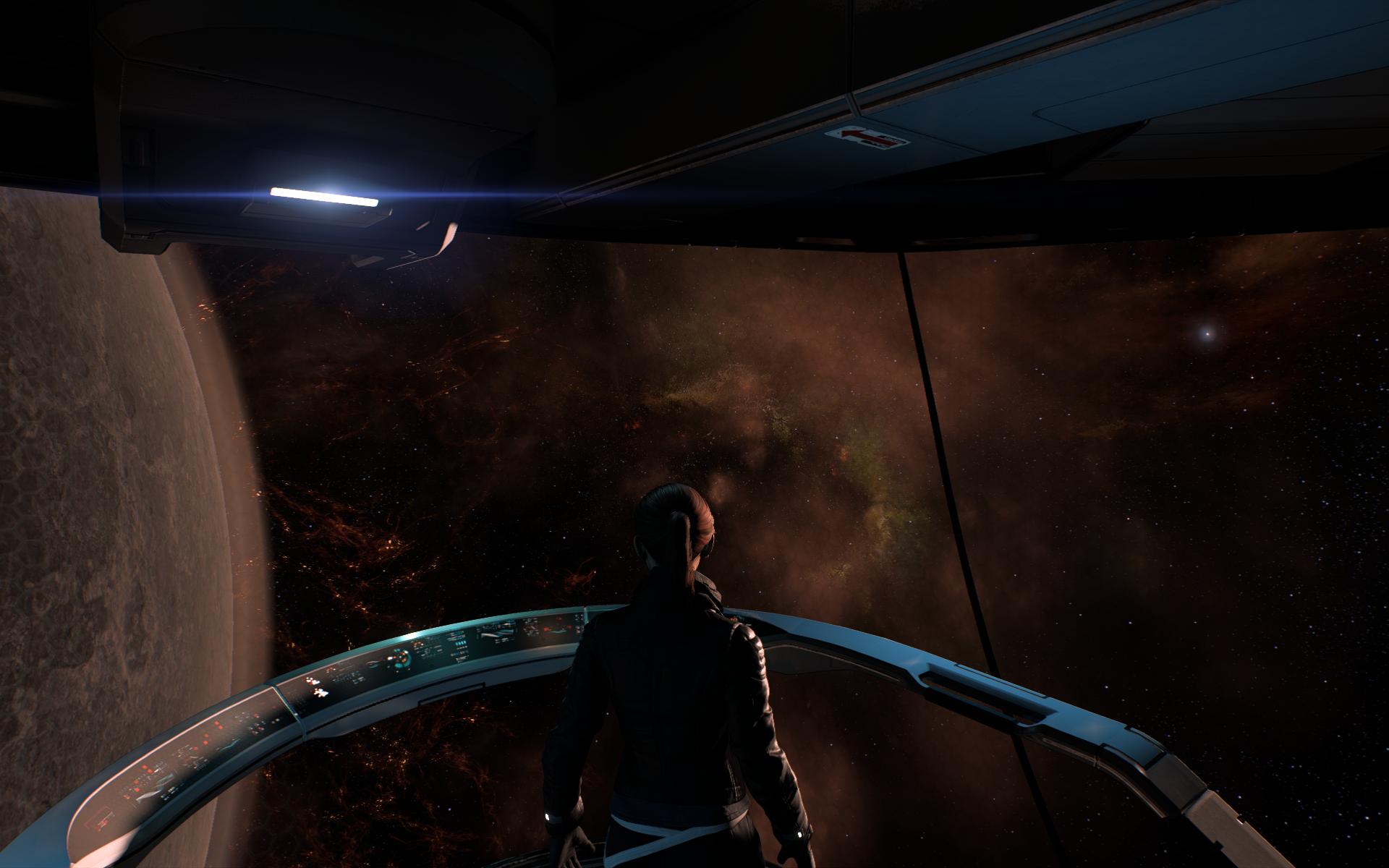 Mass Effect Andromeda Screenshot  - 23.01.43.63.png - Mass Effect: Andromeda