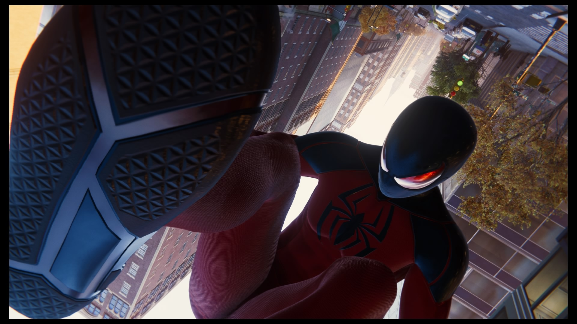 Marvel's Spider-Man_20181205211323.jpg - Marvel's Spider-Man