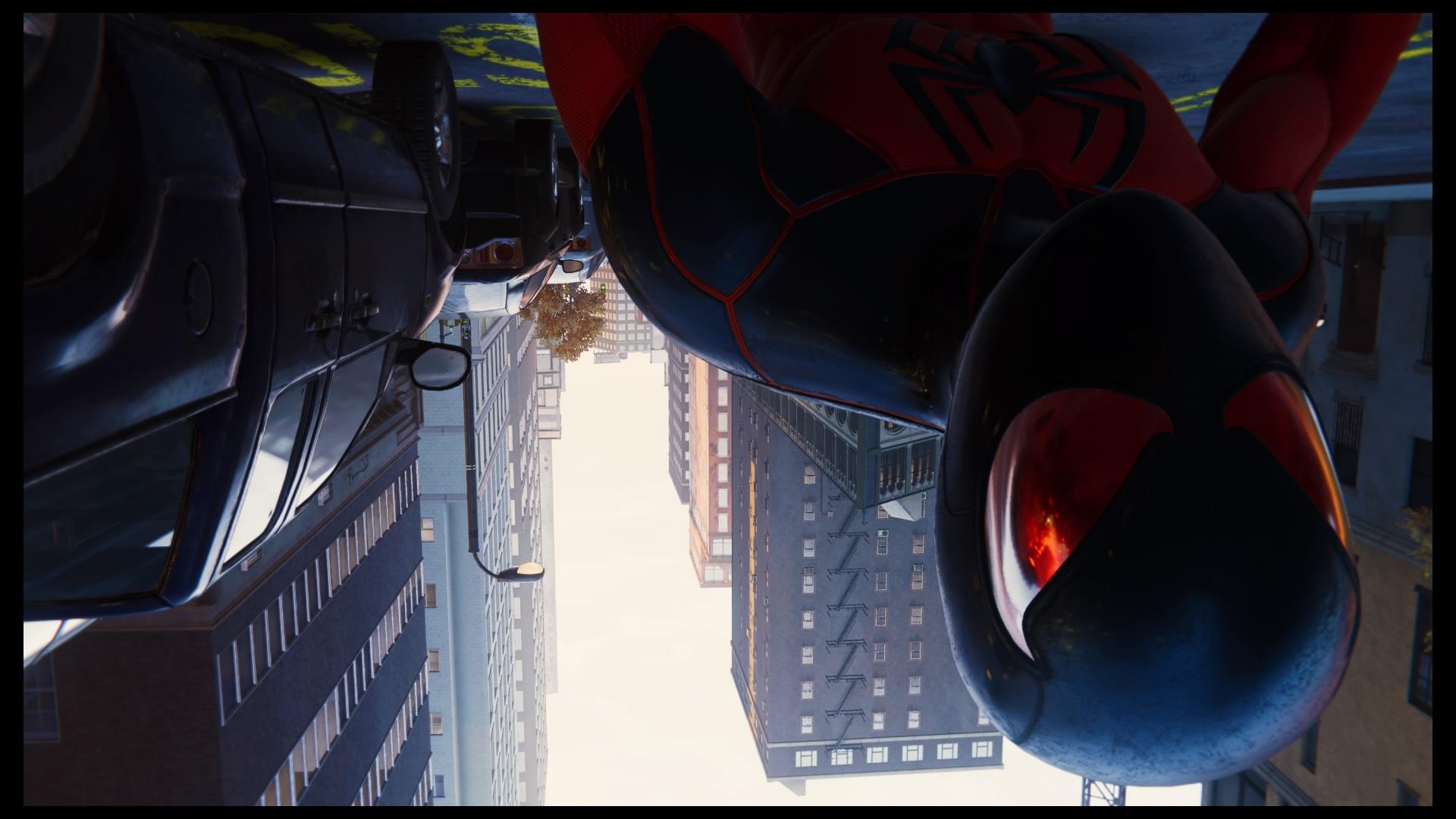 Marvel's Spider-Man_20181205212035.jpg - Marvel's Spider-Man