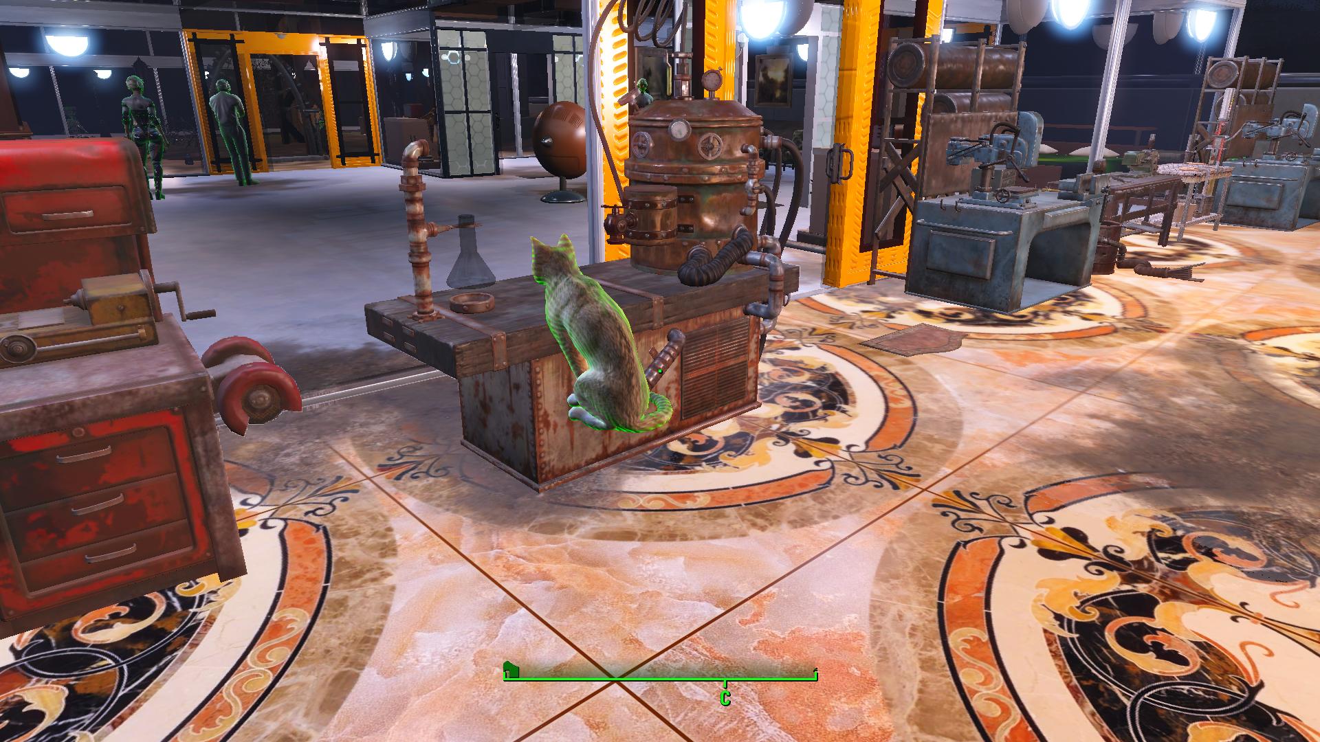 ScreenShot167.png - Fallout 4