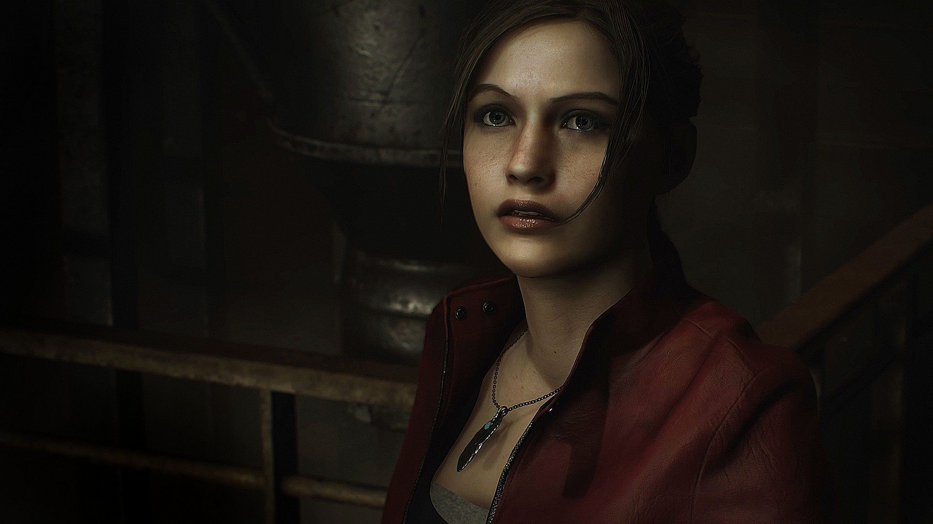qp65y9pp6.jpg - Resident Evil 2