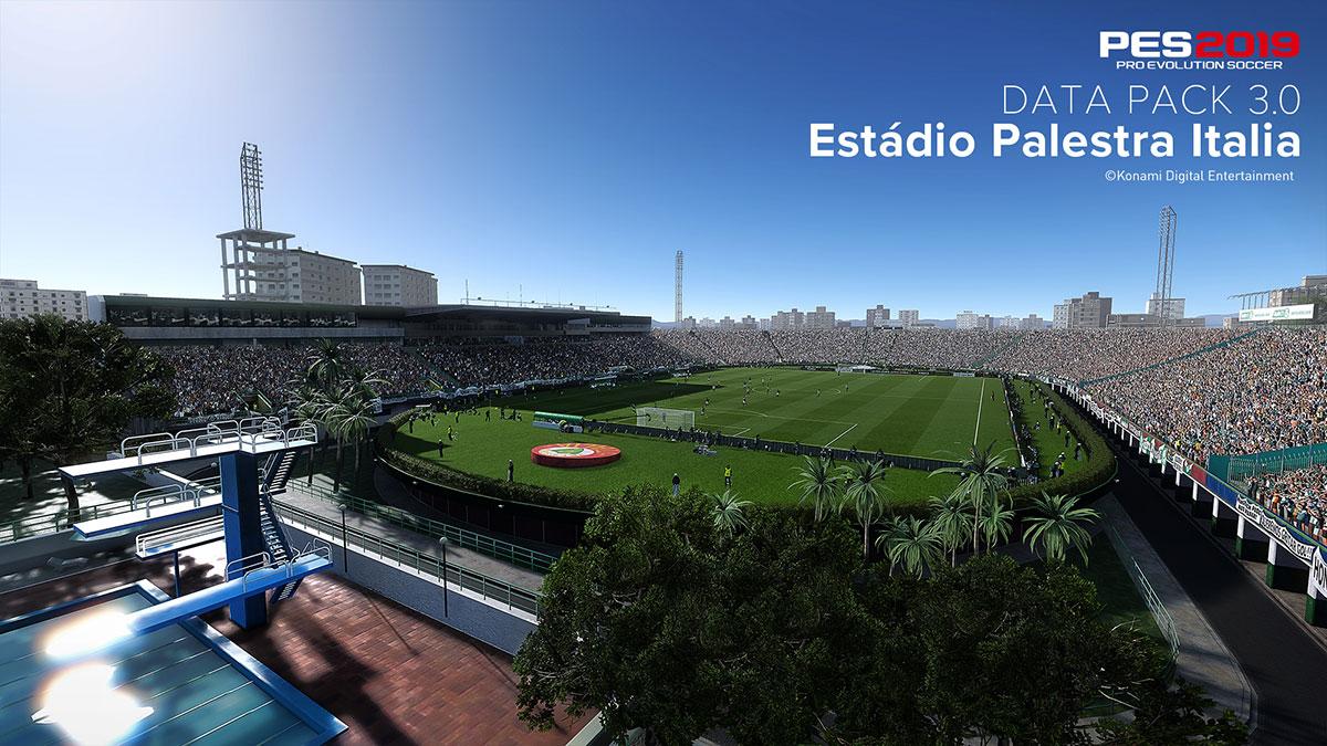 pes2019_estadio-palestra-italia_day.jpg - Pro Evolution Soccer 2019