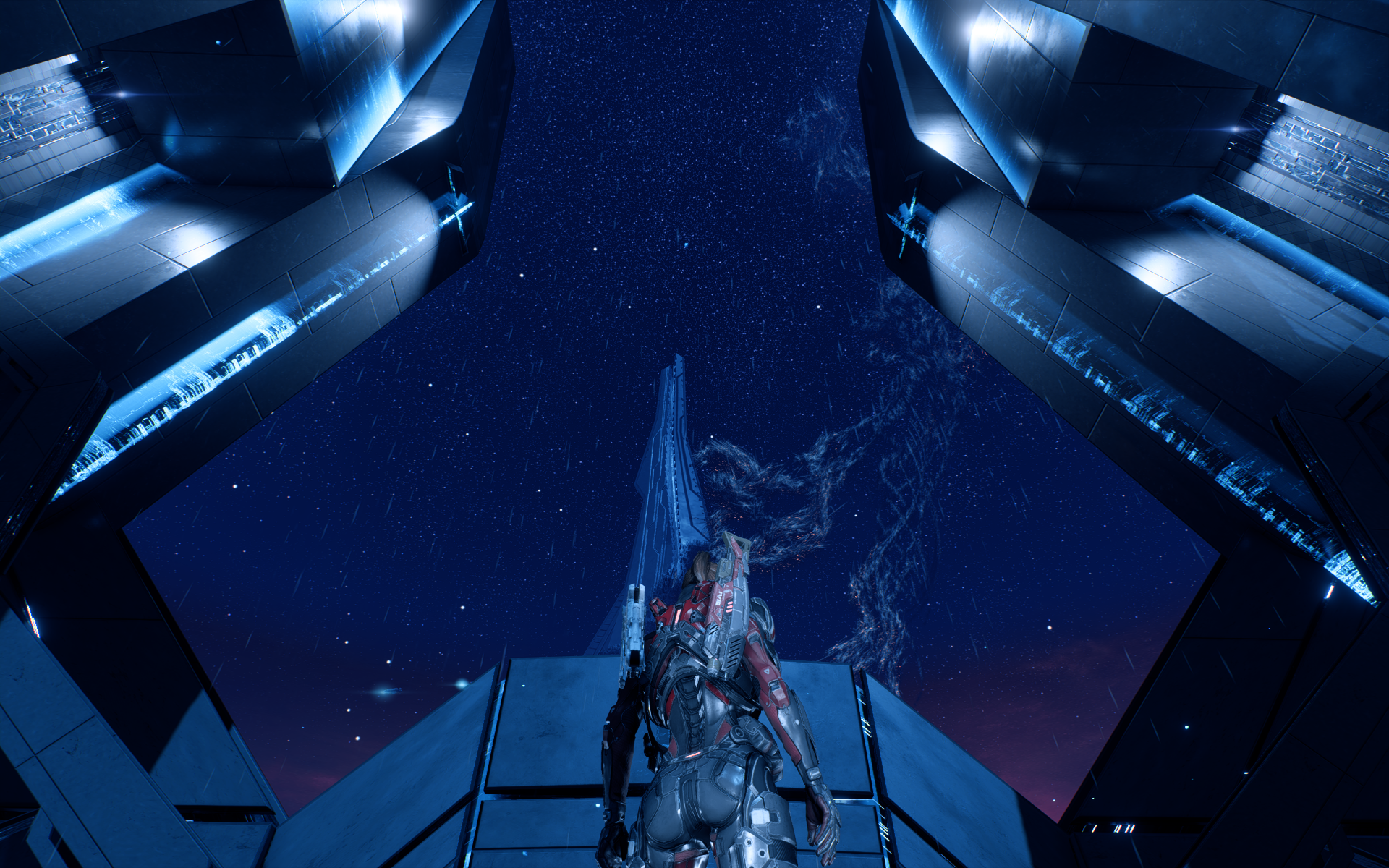 Mass Effect Andromeda Screenshot  - 04.05.31.88.png - Mass Effect: Andromeda