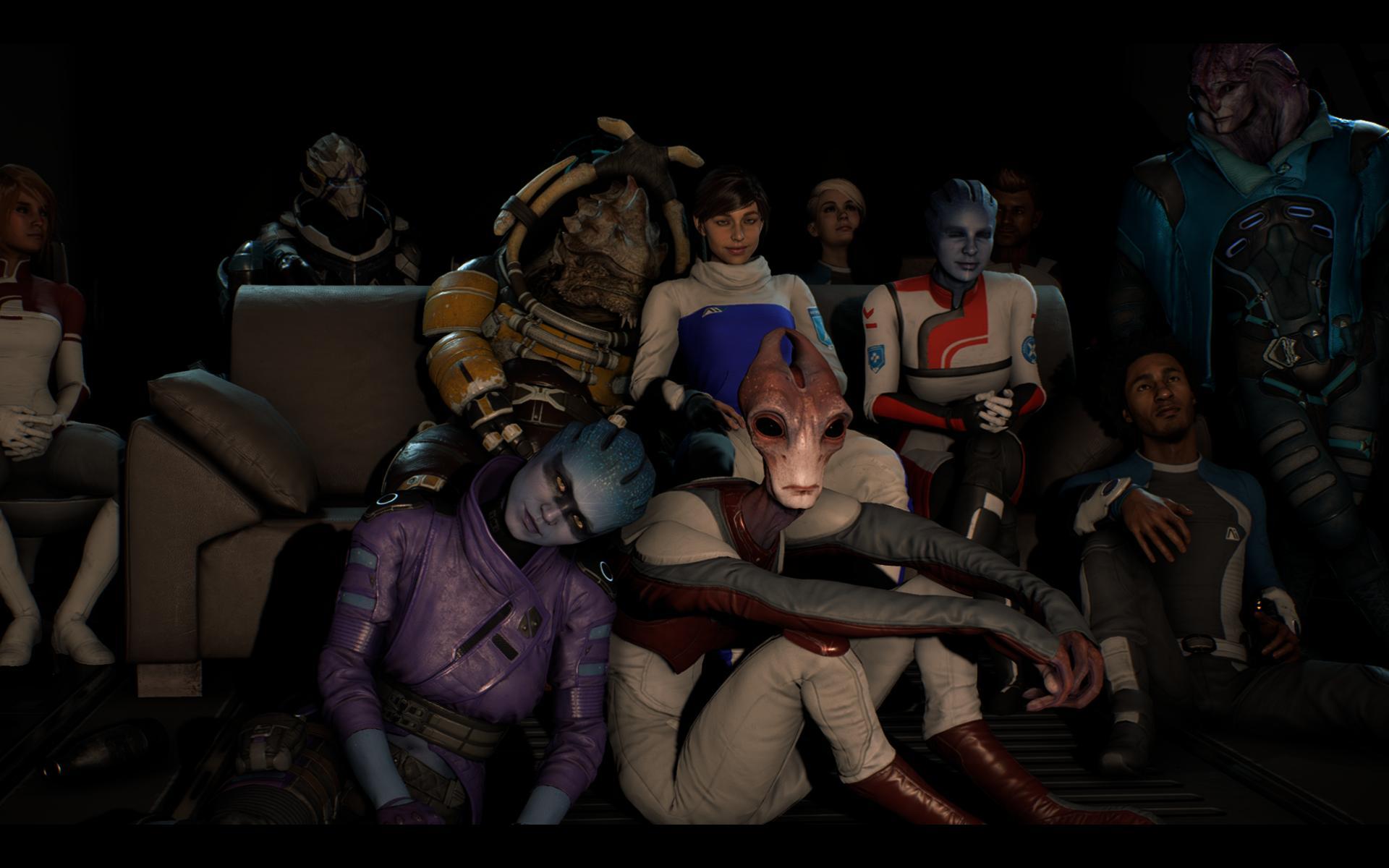 MassEffectAndromeda  -36-43-49.jpg - Mass Effect: Andromeda