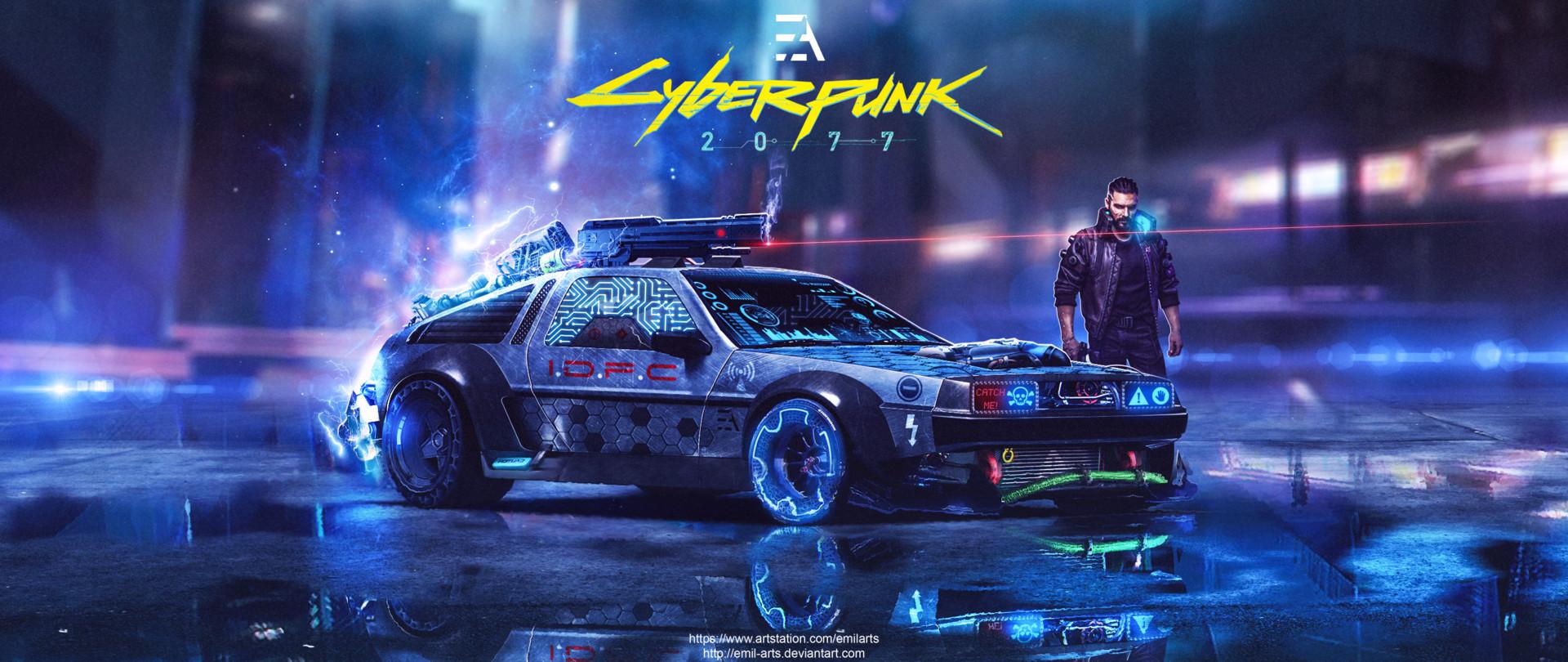116968.jpg - Cyberpunk 2077
