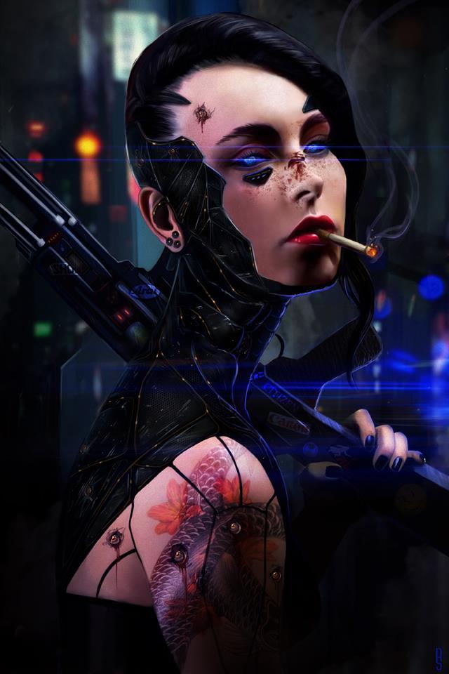 nu1d5h1lz6901.jpg - Cyberpunk 2077