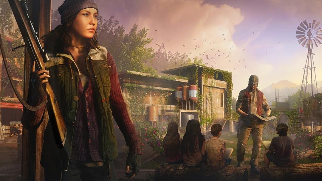 fcb-promo-make-new-friend-emea_341202.jpg - Far Cry: New Dawn