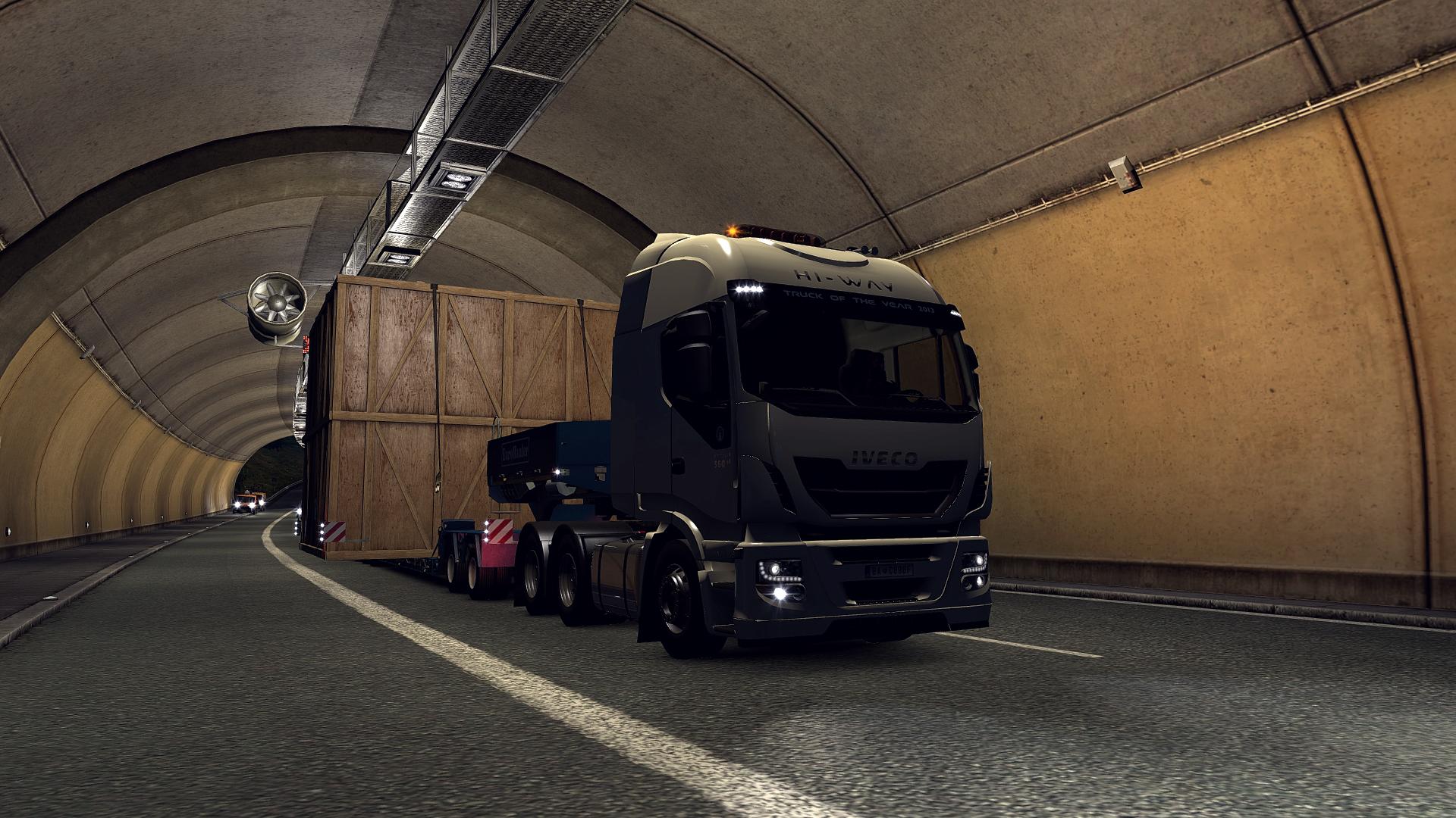 eurotrucks2 2018-12-07 22-19-40.png - Euro Truck Simulator 2