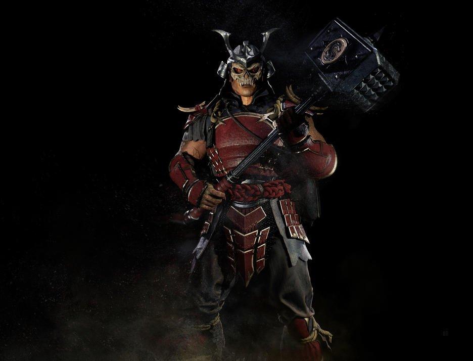N0vvBCaAmGQ.jpg - Mortal Kombat 11