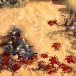 Conan Unconquered Геймплей