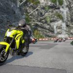 Ride 3 Максимальные настройки графики