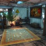 Fallout 4 Fallout 4