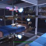 Fallout 4 Коллекция