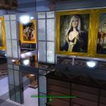 Fallout 4 Галерея