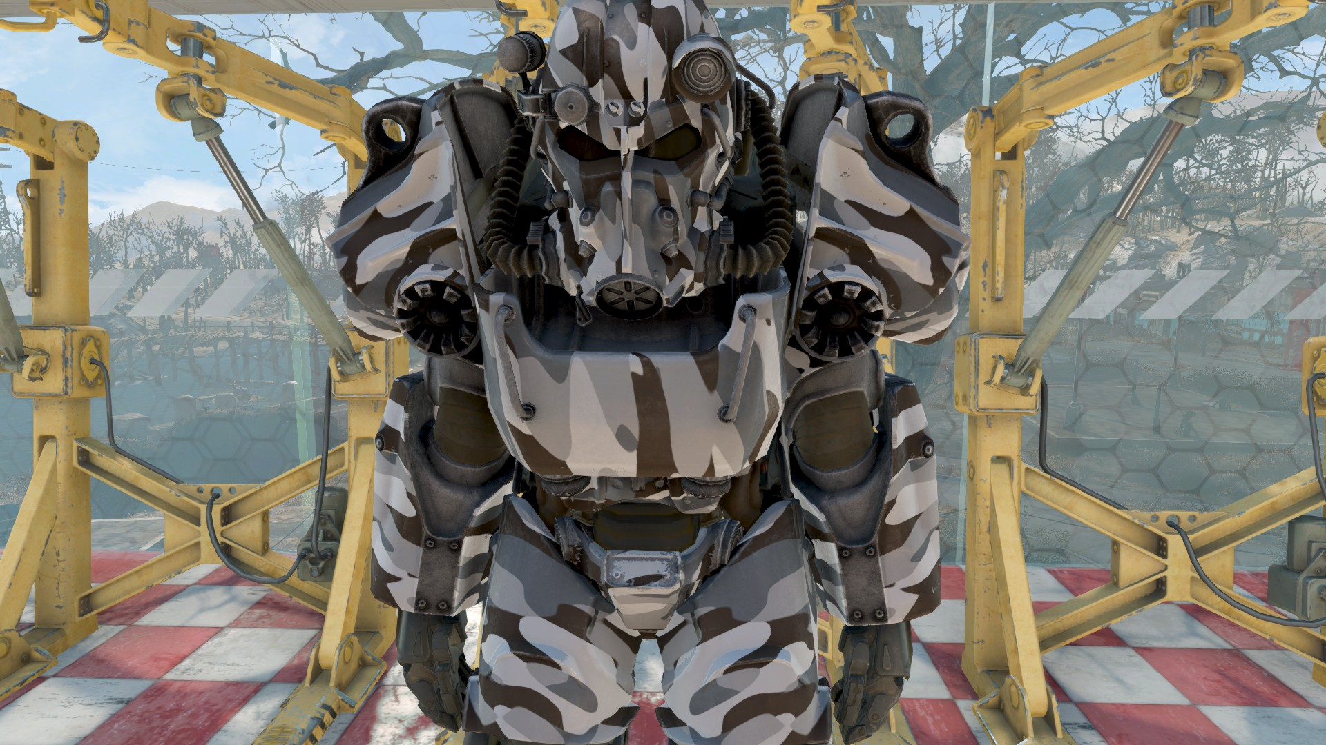20181206144912_1.jpg - Fallout 4