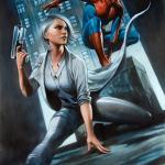 Marvel's Spider-Man Луч надежды