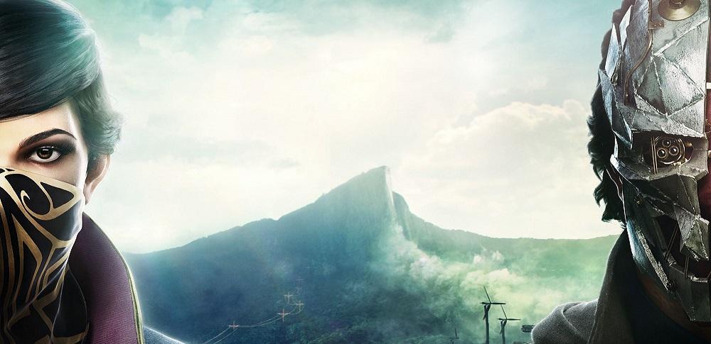 223200-image.jpg - Dishonored 2