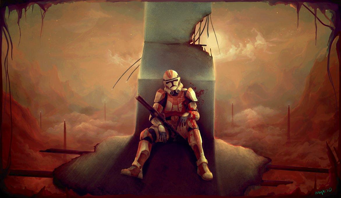 swtor_super_trooper_by_myks0-d6t1lll.png.jpg - Star Wars: Battlefront 2