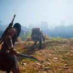 Assassin's Creed: Odyssey Не пропустите фильм, Король Лев: Скоро на экранах в россии)