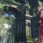 Granblue Fantasy: Relink Геймплей