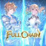 Granblue Fantasy: Relink Full Chain