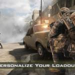 Call of Duty: Legends of War Android