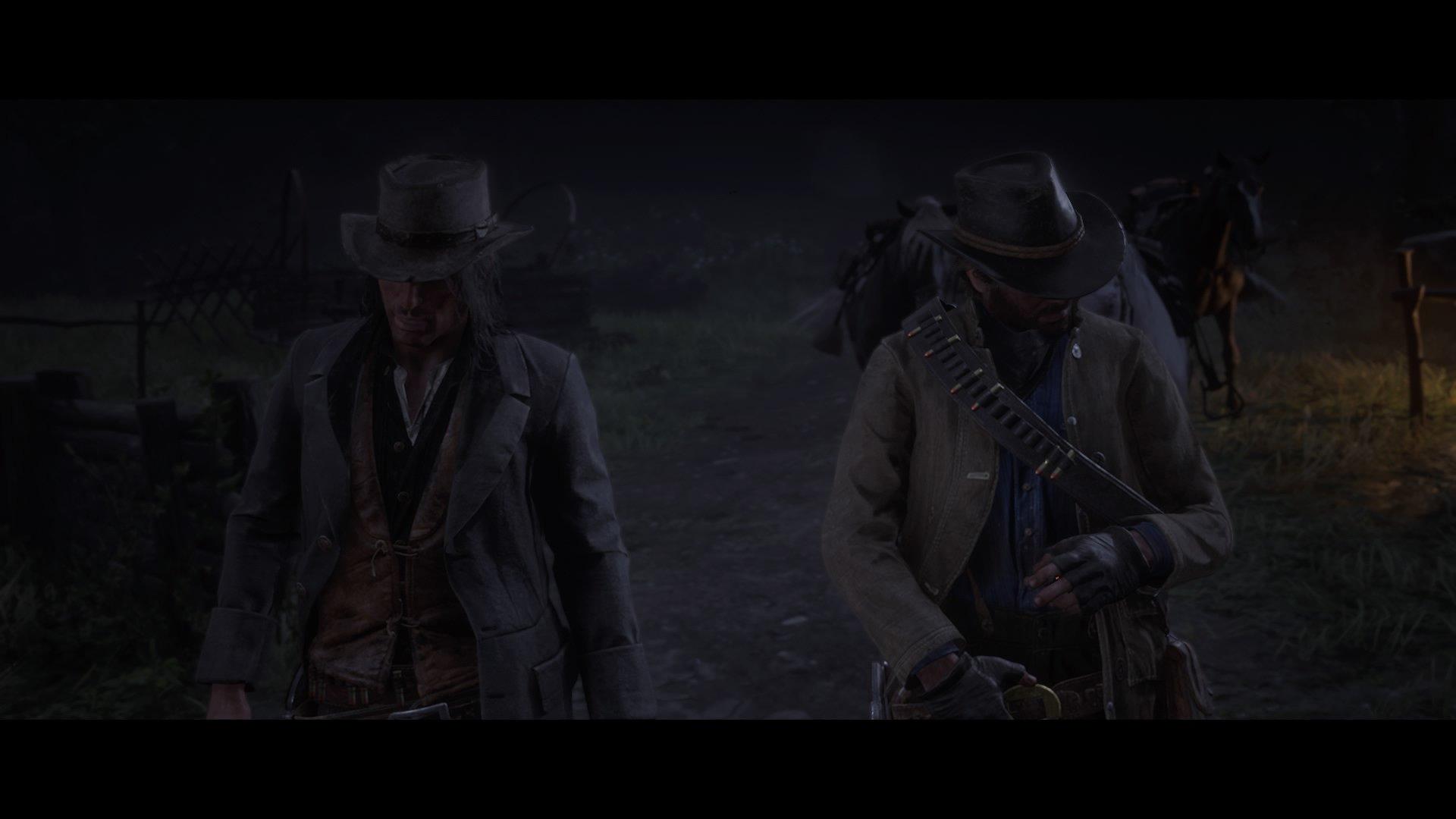 1543431939_DtG9VtqWsAAjiXw.jpg - Red Dead Redemption 2