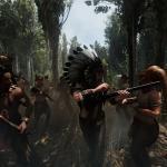 Heat Индейцы