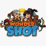 Wondershot Логотип