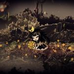 Liar Princess and the Blind Prince Геймплей