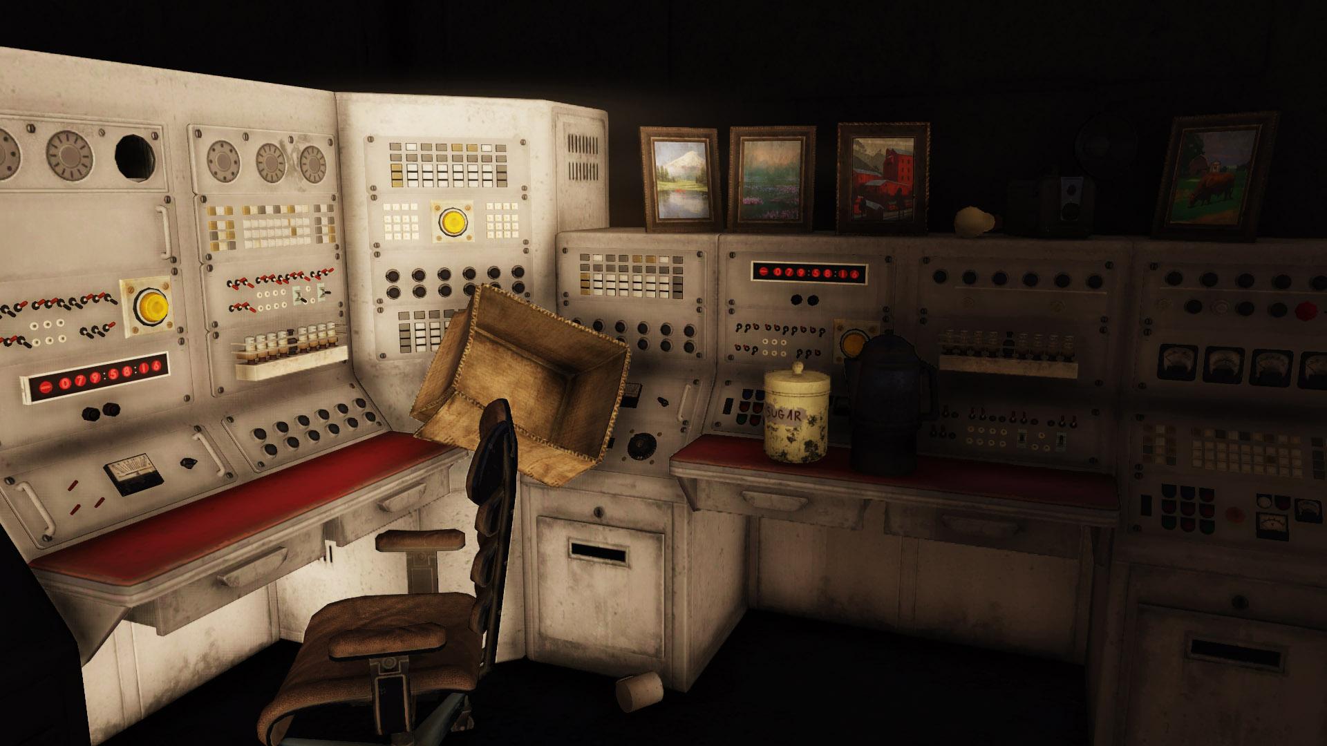 Геймплей - Fallout 76