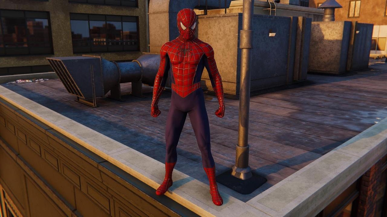 mf2gs6qe.jpg - Marvel's Spider-Man