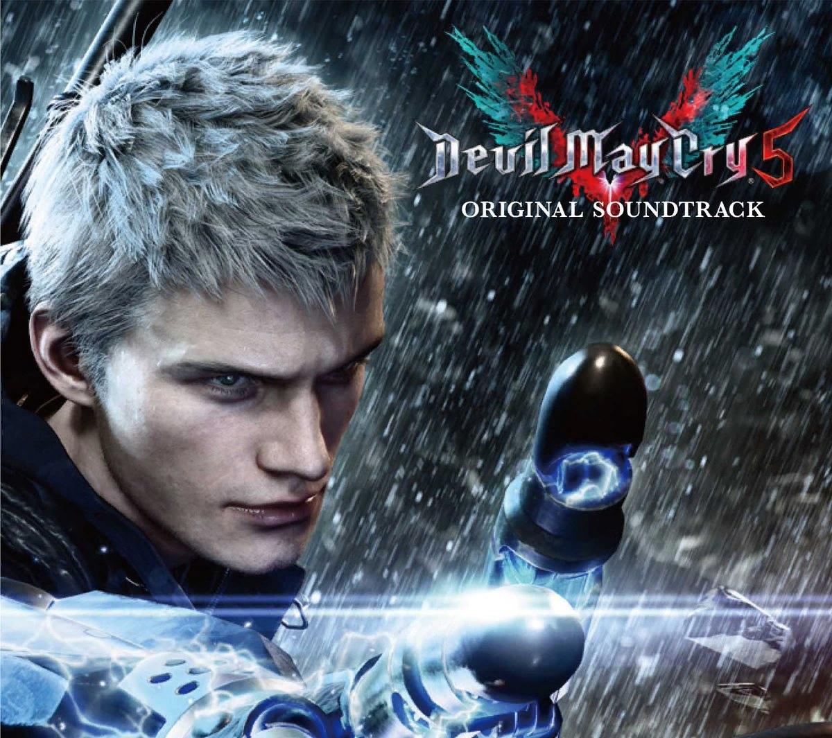 N_dOYauOjjk.jpg - Devil May Cry 5