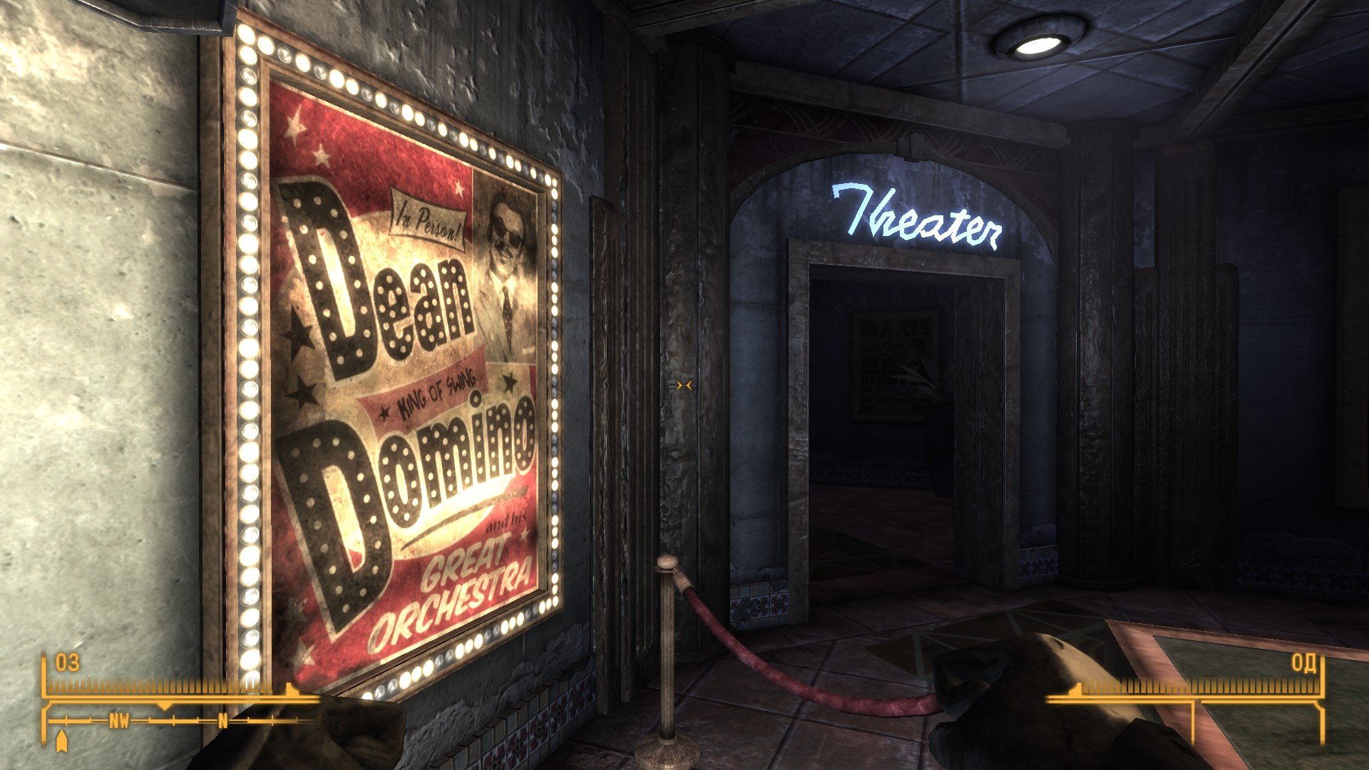 20181119175942_1.jpg - Fallout: New Vegas