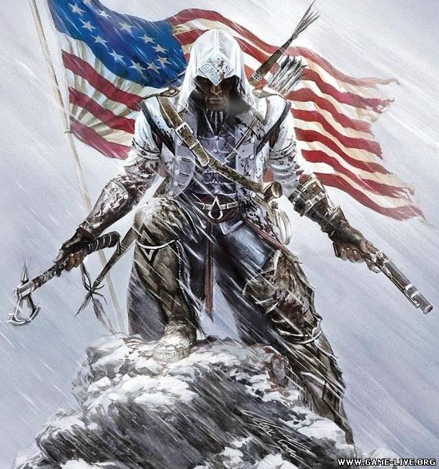 literal_muzika_iz_assasin_krid_3.jpg - Assassin's Creed 3