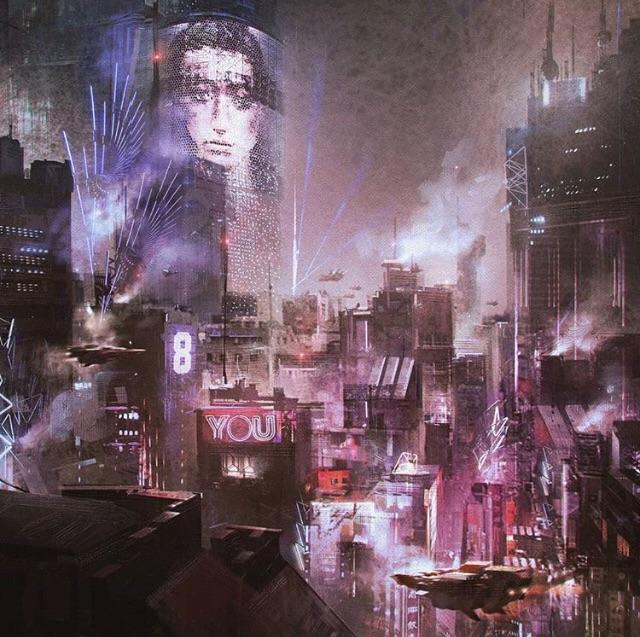 dz94a12731e01.jpg - Cyberpunk 2077