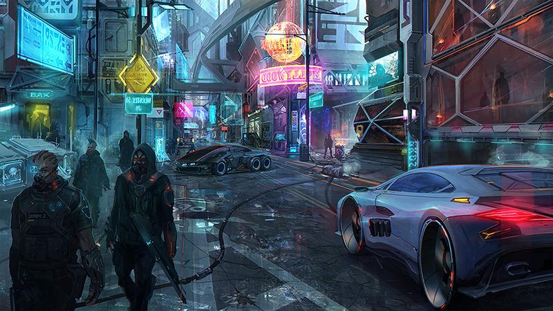 800x450_20439_La_concept_work_2d_sci_fi_cyberpunk_city_picture_image_digital_art.jpg - Cyberpunk 2077