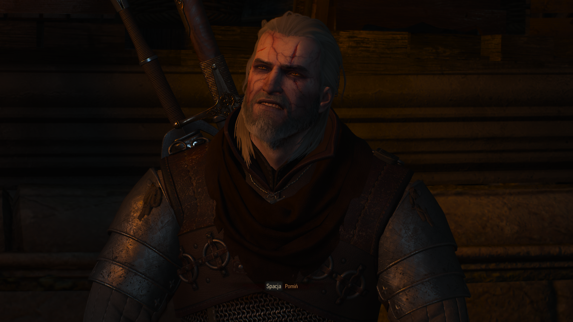 The Witcher 3 25.12.2018 00_47_57.png - Witcher 3: Wild Hunt, the