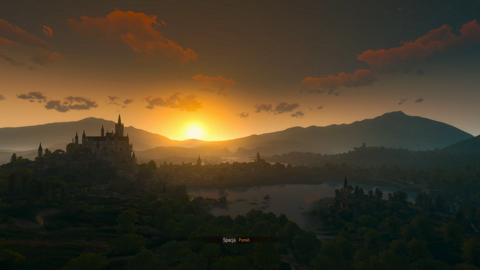 The Witcher 3 27.12.2018 22_28_23.png - Witcher 3: Wild Hunt, the