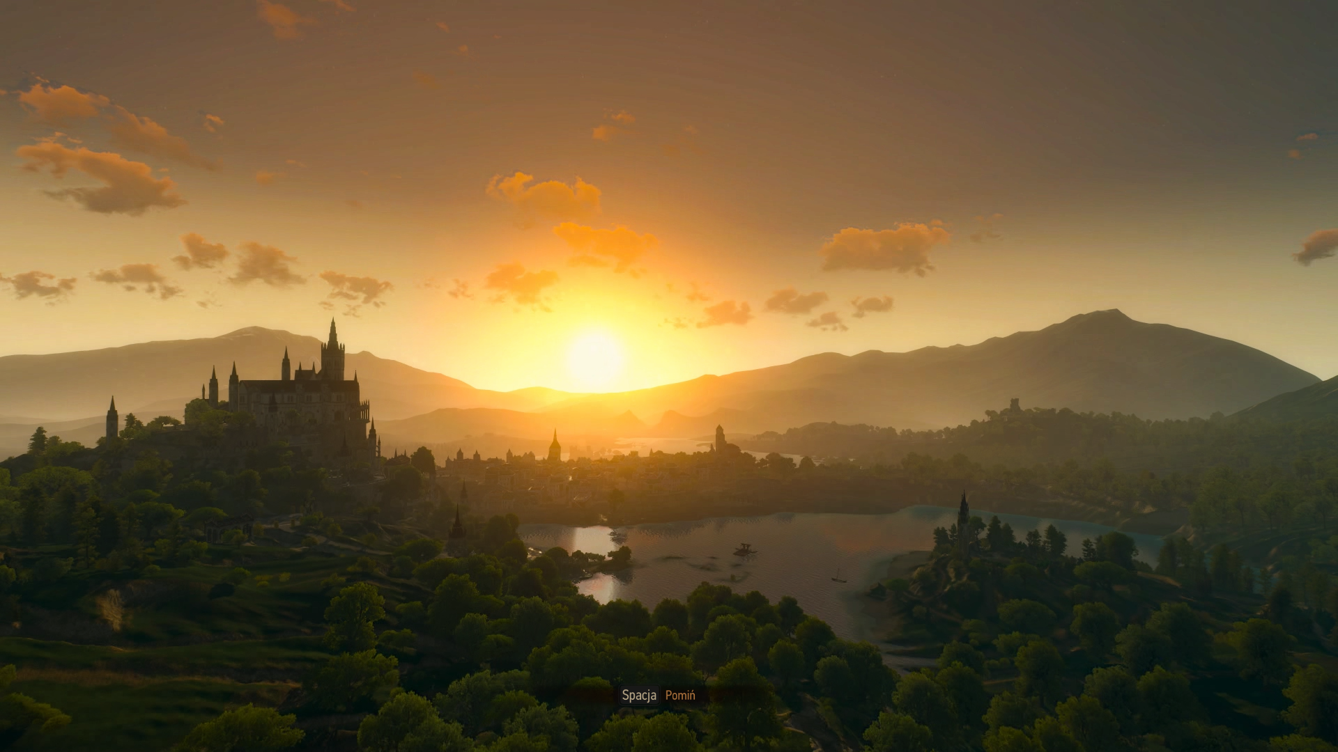 The Witcher 3 27.12.2018 22_46_35.png - Witcher 3: Wild Hunt, the