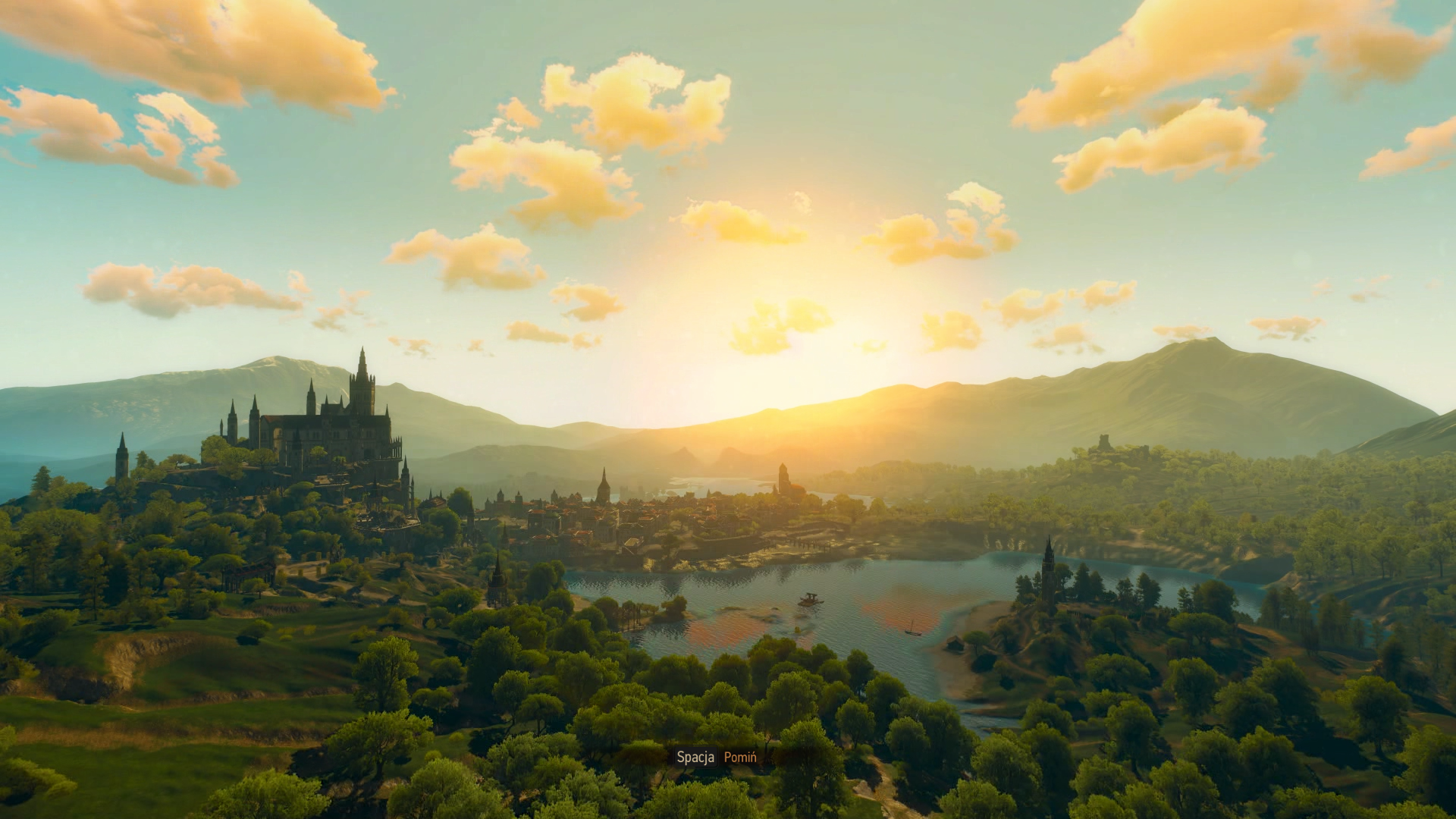 The Witcher 3 27.12.2018 22_46_36.png - Witcher 3: Wild Hunt, the