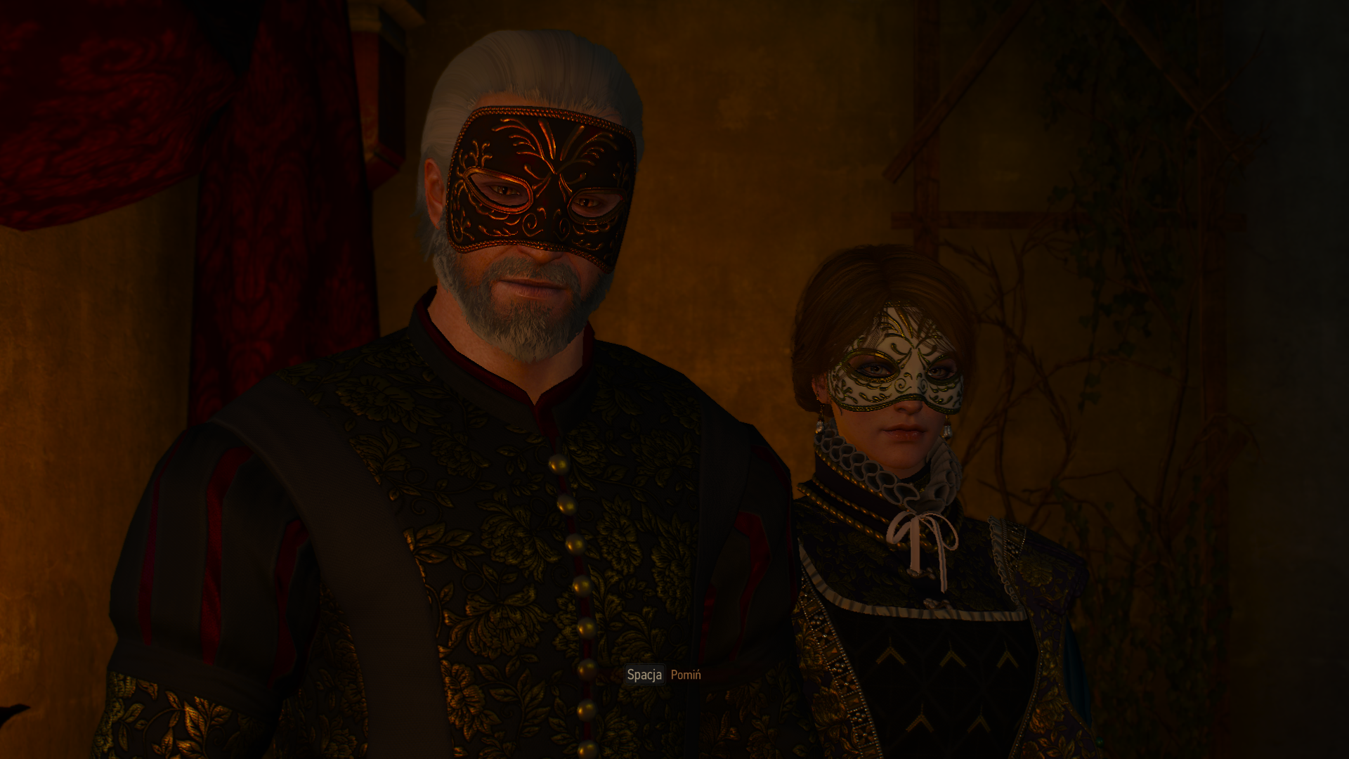 The Witcher 3 28.12.2018 00_52_24.png - Witcher 3: Wild Hunt, the